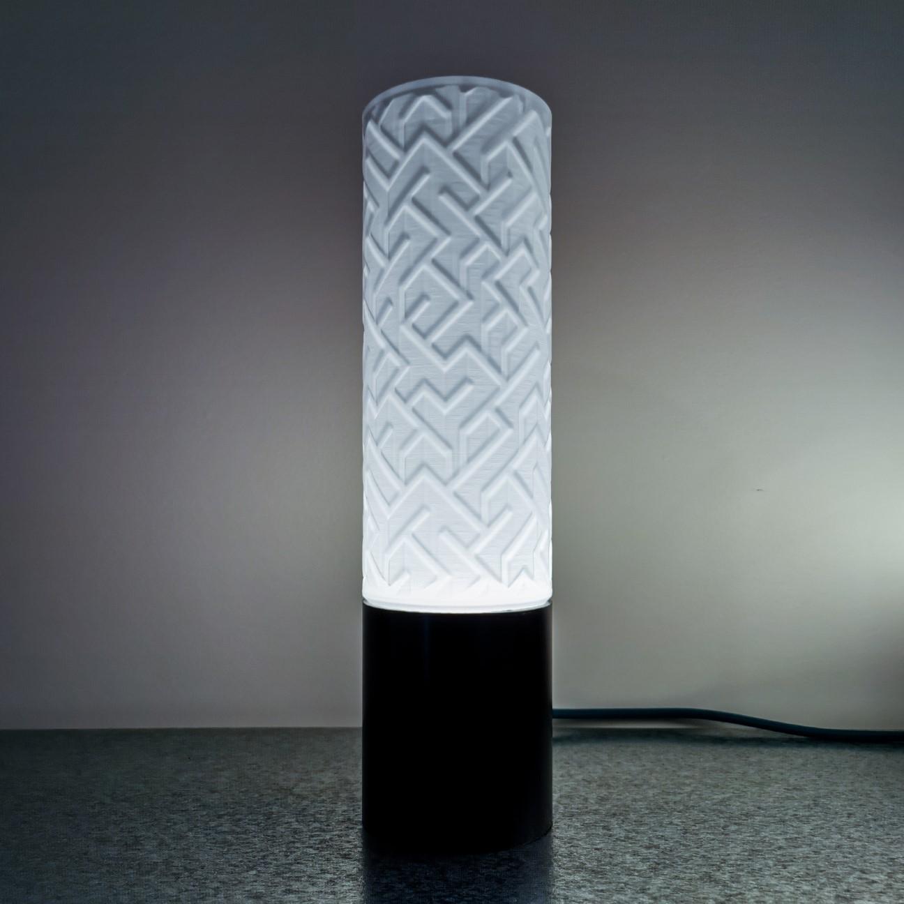 ParseError-Kinzoku-Lamps-18-square
