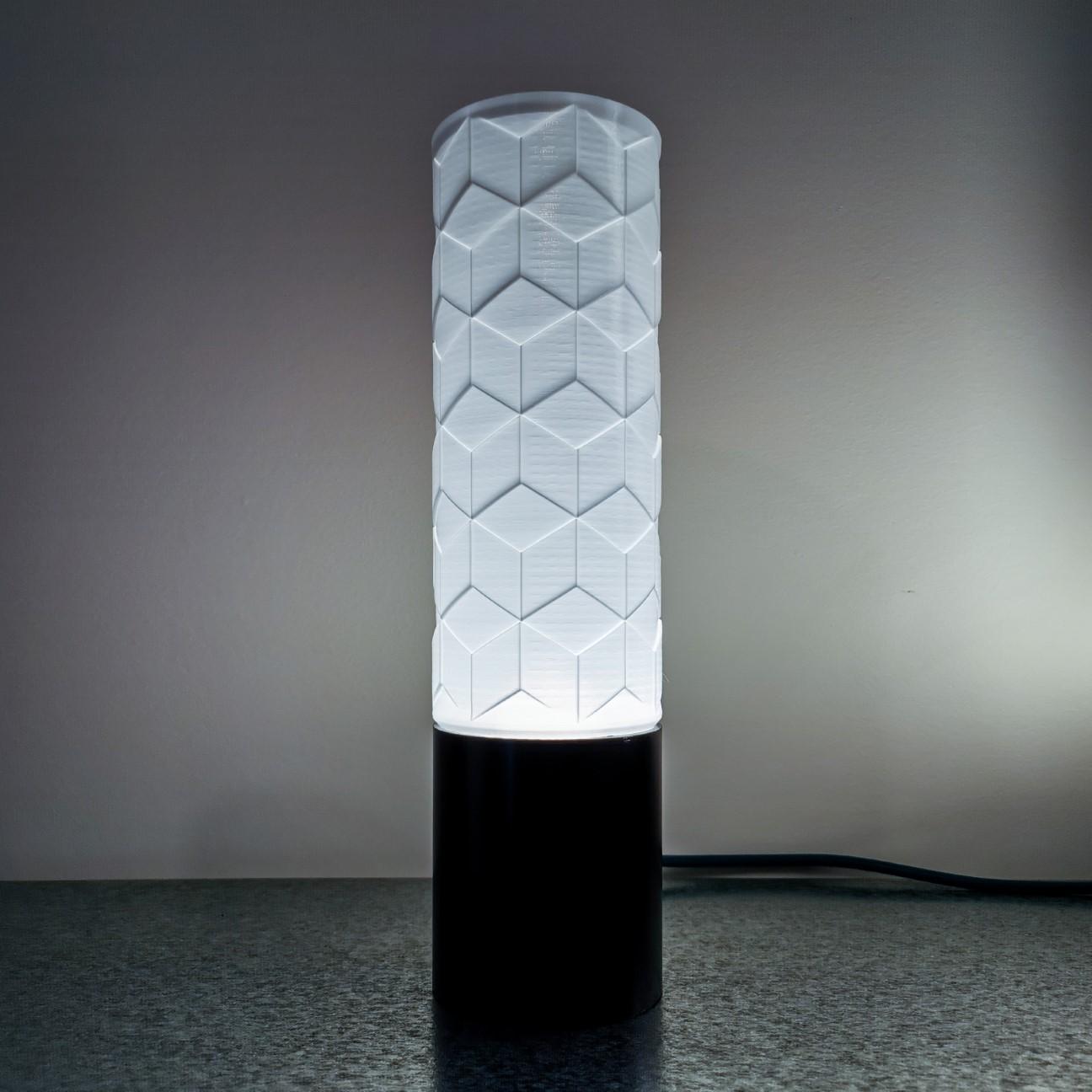 ParseError-Kinzoku-Lamps-19-square