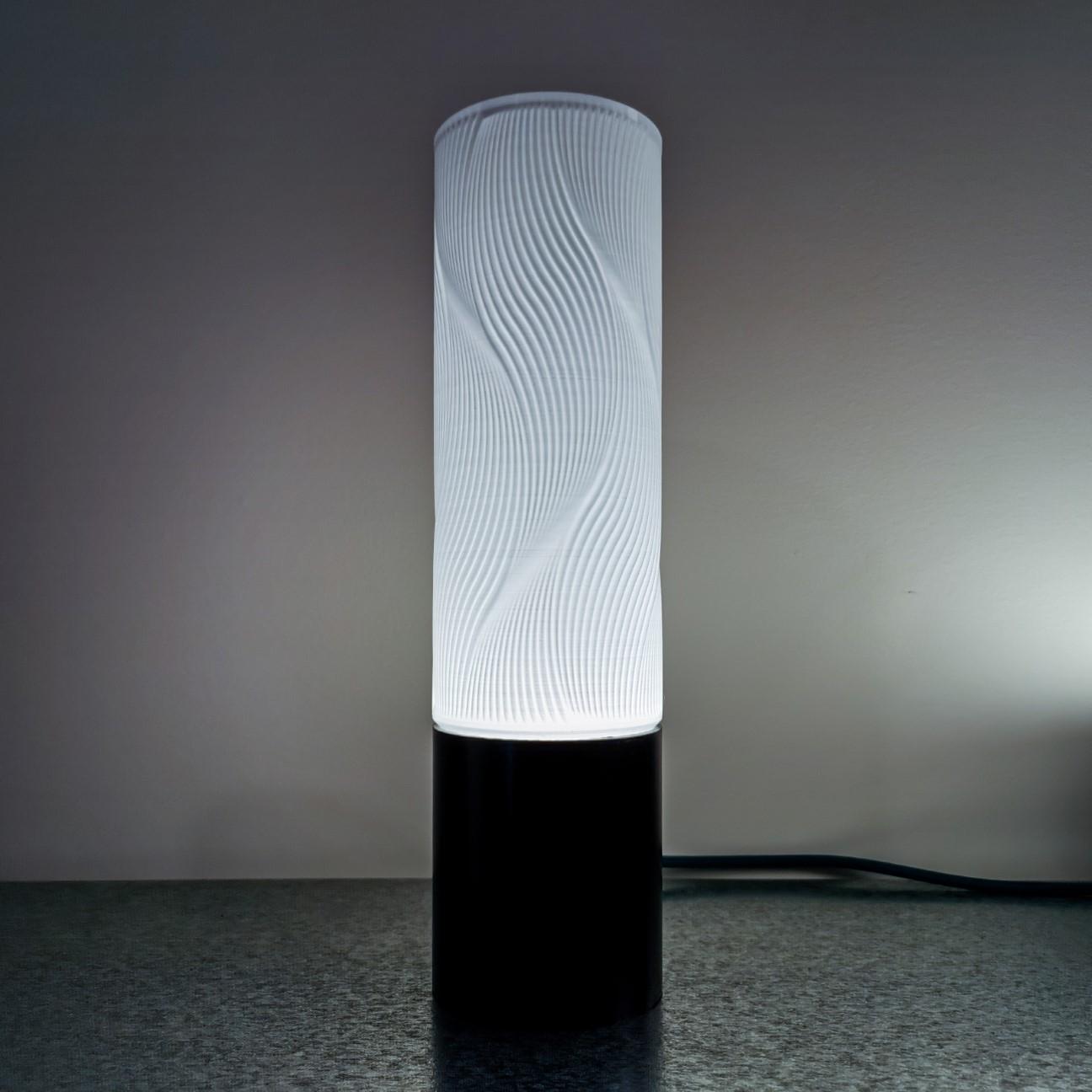 ParseError-Kinzoku-Lamps-20-square