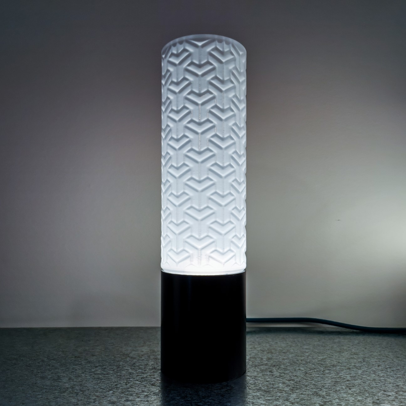 ParseError-Kinzoku-Lamps-22-square