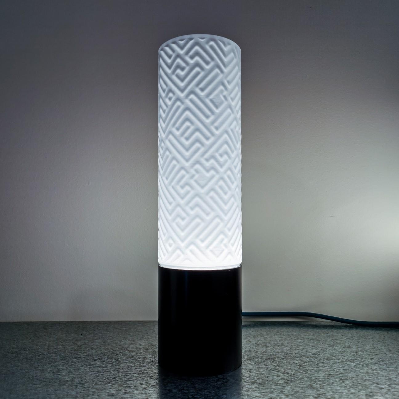 ParseError-Kinzoku-Lamps-24-square
